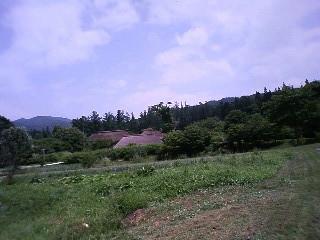 100802_遠野ふるさと村.JPG
